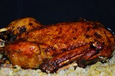 Romanian Food, Cordon Bleu, Tandoori Chicken, Turkey, Food And Drink, Meat, Cooking, Ethnic Recipes, Places