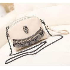 Women Leather Boho Bag Luxury Designer Purses. Click Picture to Purchase. https://liftingtheworld-com.myshopify.com/collections/purses?page=2