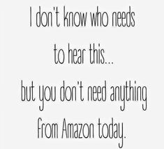 I love reading Quotes that are Positive, Inspirational and of course that can make me laugh! Here are some that I enjoy reading! Lazy Quotes Funny, Funny Memes, Adhd Funny, Adhd Quotes, Meme Page, Marriage Humor, Sarcasm Humor, Adhd Humor, Ecards Humor