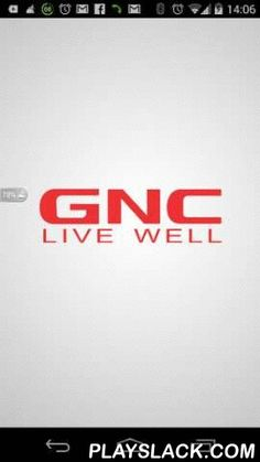 GNC India  Android App - playslack.com , Guardian Lifecare owns master franchise of GNC products in India. GNC LIVE WELL is America's Premium Range of Health & Nutrition Supplements & Offer America's premium range of Vitamins & Supplements, Sports Nutrition, Herbal & Natural remedies, Sexual Wellbeing & Weight Management products.