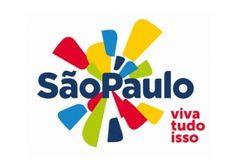 Turismo | El portal en castellano sobre branding, marcas, identidad corporativa, logotipos…