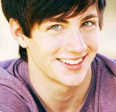 angus thongs and perfect snogging will forever and always be my favorite movie | Aaron TaylorJohnson