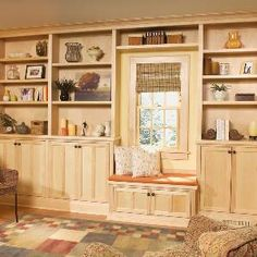Over the years, the editors at The Family Handyman have built nearly a hundred bookcases. From all that experience, we've learned that the best building tricks are shortcuts that avoid complex steps. So whether you're a beginning builder or a veteran, these bookcase and shelf building tips will lead to beautiful results with less time and effort.