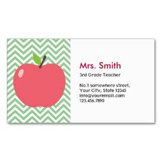 substitute teacher business card template poemview co