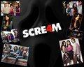 "The killers of the Scream franchise - ""we all go a little mad sometimes""  - Scream Fan Art (38901015) - Fanpop"