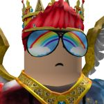 Perfil - Roblox The Millions, Princess Peach, Character, Xbox 360 Games, Profile, Lettering
