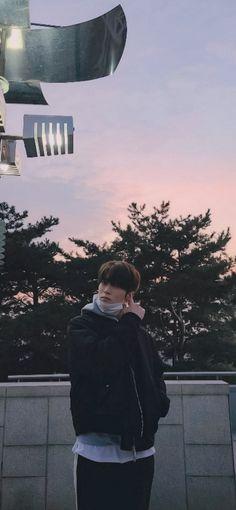 Nct 127, Jung Yoon, Jaehyun Nct, Jung Jaehyun, Aesthetic Photo, Taeyong, Boyfriend Material, K Idols, Nct Dream