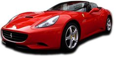 Cheap Car Insurance No Deposit Pay Monthly