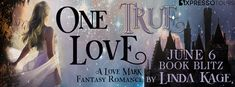 The Musings of Author Jeanne St. James: #Win a $25 #Amazon GC: ONE TRUE LOVE by Linda Kage...