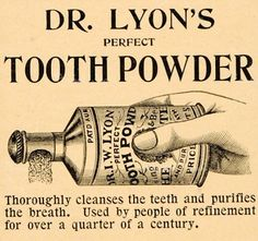 """Rediscovering """"Old Fashioned"""" tooth powder with 3 simple ingredients 1) Baking Soda 2) Pink Himalayan Salt, which contains all 84 minerals in perfect balance 3) Ultimate Sweetener Xylitol natural made from birch trees, I prefer to use this over corn based xylitol which can often be GMO"""