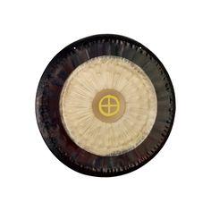 G28-E-SI Gong, Gongs