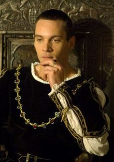 Wolf Hall is just the latest version of Henry VIII in movies and TV series. Let's look at the Tudor king on screen & see how accurate each one is. The Tudors Tv Show, Tudor Costumes, Hand Of The King, Tom Payne, Upper Crust, Robert Sheehan, Movie Shots, Jonathan Rhys Meyers, Jane Seymour