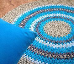 simply fabulous crochet from malkishuart.com