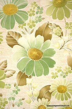 White, Brown, Yellow, Green,