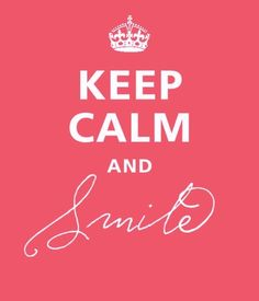 Keep Calm and Smile :)코리아카지노생중계카지노코리아카지노생중계카지노코리아카지노생중계카지노코리아카지노생중계카지노코리아카지노생중계카지노코리아카지노생중계카지노코리아카지노생중계카지노코리아카지노생중계카지노코리아카지노생중계카지노코리아카지노생중계카지노코리아카지노생중계카지노코리아카지노생중계카지노코리아카지노생중계카지노코리아카지노생중계카지노
