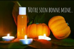 diy home made beauty soin fait maison. instagrame  nigelle.magnolia