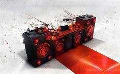Super muziek