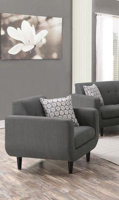 Great living room sofa set design just on mafa homes Living Room Sofa, Living Room Furniture, Sofa Set Designs, Love Seat, Armchair, Homes, Couch, Explore, Home Decor