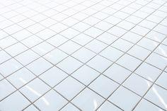 Simple and Modern Tricks: Laminate Flooring Australia flooring cheap ikea hacks.Parket Flooring Apartment white flooring home. Cheap Laminate Flooring, Cheap Hardwood Floors, Best Flooring, Diy Flooring, Bedroom Flooring, White Flooring, Travertine Floors, Terrazzo Flooring, Linoleum Flooring