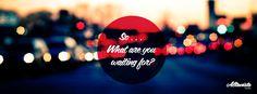 What are you waiting for?? Plexus has a 60 day MBG!! Get on it! :) www.plexusslim.com/jennyjones Ambassador #186275