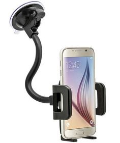 Bracketron TripGrip Car Holder for Mobile Phones | Struggling to find the perfect Christmas gift for a dad who has everything? Use our list of the best new Christmas gifts for dad you can buy now.