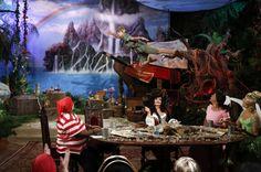 The Talk Photos: The Entrance on CBS.com