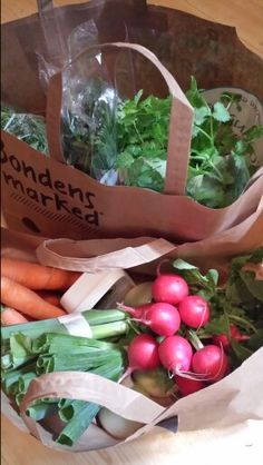 Farmers marked Healthy Foods, Healthy Recipes, Farmers, Nice, Health Foods, Healthy Groceries, Healthy Eating Recipes, Healthy Eating, Healthy Food Recipes