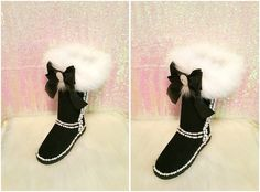 http://www.aliexpress.com/item/Handmade-rhinestone-gem-snow-boots-bow-small-fox-fur-handmade-shoes-thickening-cowhide-warm-boots/32292885541.html
