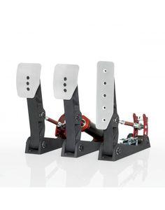 sim pedal 최고 인기 이미지 18개 - 2019 | 레이싱 카트, 안마