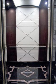 1000 images about elevator on pinterest elevator lobby for Modern elevator design
