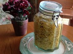 Wisdom Kraut Print Recipe 5.0 from 1 reviews Everyone who tastes this describes it differently. Some say that it tastes like bread stuffing ...