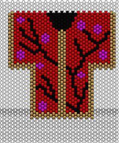 kimono1a