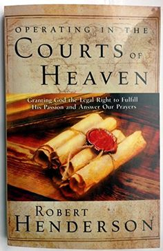 26 Best Courtroom of Heaven images in 2019 | Prayer, Prayers
