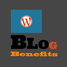6 Benefits of Self Hosted WordPress (WP) Blogging Compared to Free Platforms