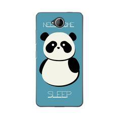 Schlaf Panda Apple iPhone 11 Pro Max Hülle Ipod Touch, Custom Iphone Cases, Apple Iphone, Board, Pandas, Sleep