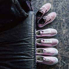 http://SneakersCartel.com Vans Kyle Walker Pro and Old Skool DX,Era  #sneakers #shoes #kicks #jordan #lebron #nba #nike #adidas #reebok #airjordan #sneakerhead #fashion #sneakerscartel