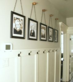 Add Form and Function #decortips #homeideas