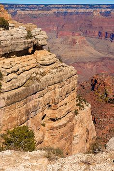 Grand Canyon, Arizona  back in the day, took a helicopter ride deep in the canyon.  no longer allowed to fly so low