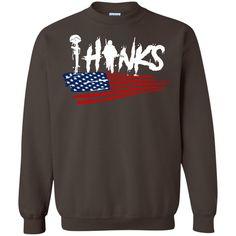 Trump Deplorables DD 214 Tshirts Veteran Army Soldier Thanks Hoodies Sweatshirts Trump Deplorables DD 214 Tshirts Veteran Army Soldier Thanks Hoodies Sweatshirt
