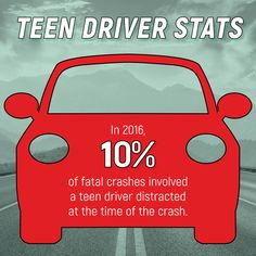 Your song comes on the radio. Your friends are acting goofy in the back seat. Your phone is buzzing with texts. are coming at drivers all the time.and they can be deadly. Learn more: Usa Gov, Distracted Driving, Teen Driver, Injury Prevention, Public Health, Texts, Acting, Songs, Learning