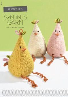 Crochet Teddy, Easter Crochet, Crochet Art, Crochet Toys, Infant Activities, Easter Crafts, Kids And Parenting, Knitting Patterns, My Design