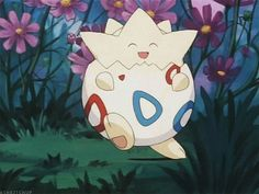 Togepi is my fav pokemon Pokemon Fan Art, Pokemon Memes, Pokemon Go, Studio Ghibli, Pet Anime, Pokemon Original, Ash And Misty, Gijinka Pokemon, Pokemon Universe