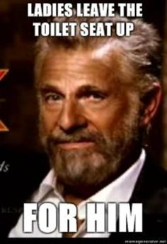 046d51454b02bb962824bebe9f17f84b the most interesting man in the world meme generator i don t,Make Your Own Most Interesting Man In The World Meme