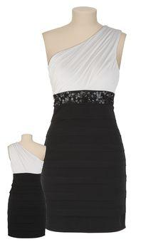 formal dress 5