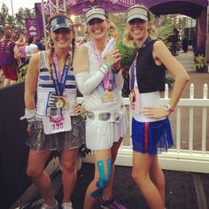 run disney star wars race | each & every time I race a runDisney i am reminded that they are my ...
