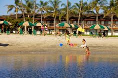 We've been named one of the Best Family-Friendly San Diego Hotels for Easter! It might have something to do with our amazing Easter Brunch and Egg Hunt on Mission Bay! http://www.prweb.com/releases/prwebEaster-San-Diego/Family-Friendly-Hotels/prweb10543253.htm