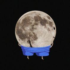 Good mooning :)
