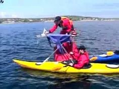Extreme Ironing, for Domestic Daredevils - click through to Mayhem and Muse to watch this funny sports video Steam Iron Reviews, Funny Sports Videos, Backyard Pool Designs, Top Les, Sports Humor, Daredevil, Extreme Sports, Funny Pranks, World Championship