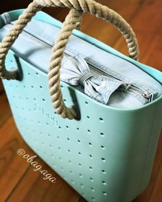 O Bag, Aga, Turquoise, Photo And Video, Color, Instagram, Bags, Green Turquoise, Colour