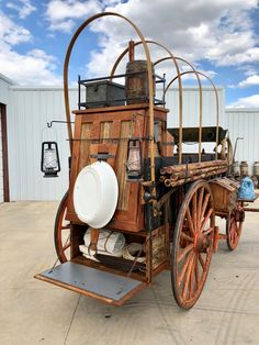 111 Best Chuck Wagon Cooking Images